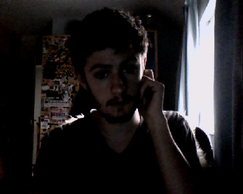 because terrible quality web cam photos make my facial hair look barely acceptable.