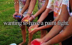 justgirlythings:  photo by her!!