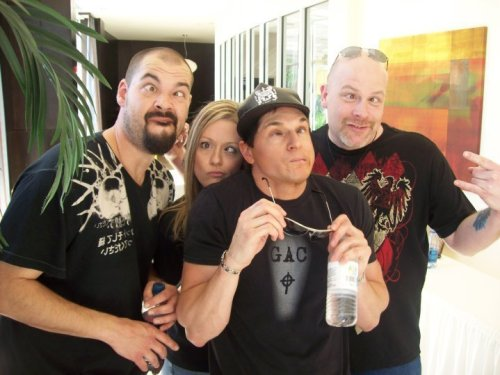 fuckyeahghostadventures:  Zak… your… your face…! ohhhh well… he's just too cute! <3