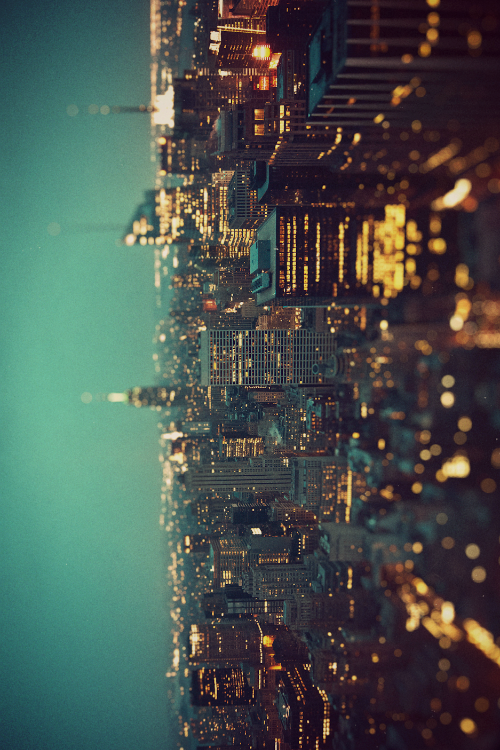 thiscityneverlookedsougly:  Beautiful.