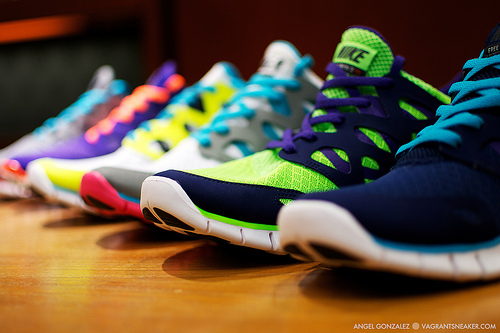 WANT!!! such beautiful colors! <3