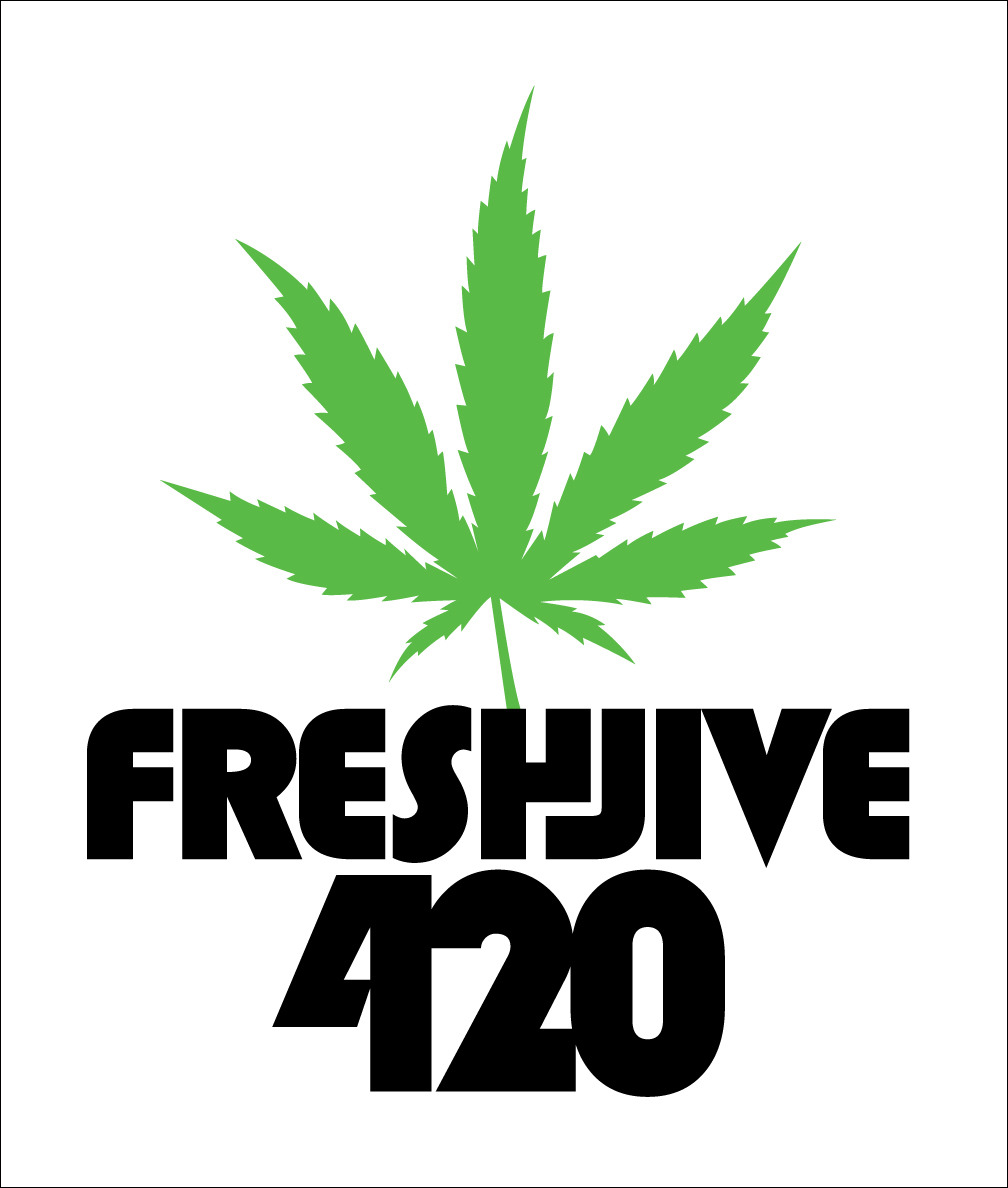 420  original graphic 2008
