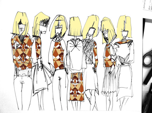 MAXHNW3AW12CollabConcept©
