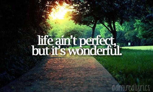 It Ain't Pretty (But It's Beautiful) - Clay Walker