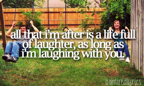 admiredlyrics:  Life After You - Daughtry