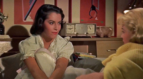 timebombtown:  Imitation of Life (1959)