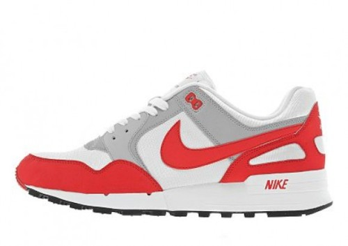 (via Nike Air Pegasus 89 OG Air Max 1 Inspired Pack | Kix and the City) Yes please