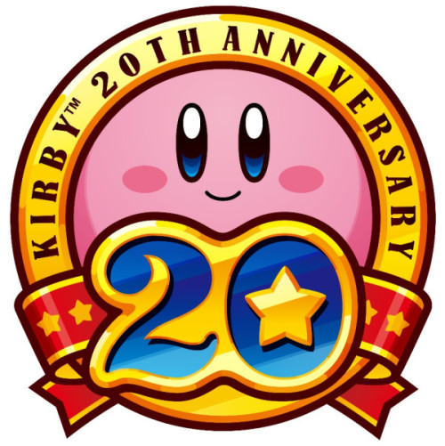 "videogamenostalgia:  Nintendo Announces Kirby 20th Anniversary Wii Disc The pink superhero who can eat anything and everything will be turning 20 soon! To celebrate Kirby's 20th Anniversary, Nintendo has announced a special 20th Anniversary Wii disc that will have ""all of your favourite Kirby games"".  NOOOOOOOOOO NINTENDOI SAID STOP RELEASING ROM(S) ON A DISCWHAT PART OF THIS DO YOU NOT UNDERSTAND  (╯°□°)╯︵ ┻━┻)"