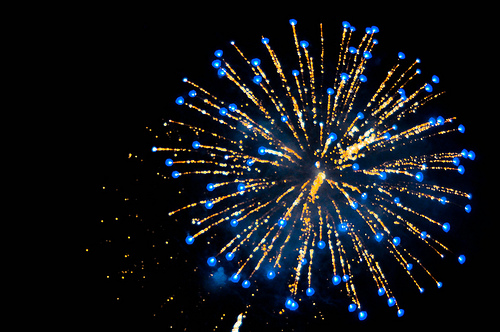 jack-attack-yo-ass:  i love fireworks