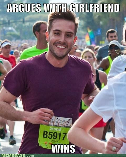 Ridiculously Photogenic Guy (Zeddie Little) | b08.png http://bit.ly/Jtgrd5