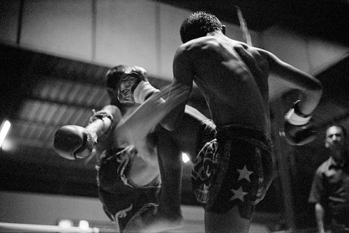 FightNight IX by Jochen Abitz on Flickr.