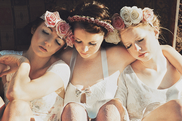 ashlee-aroha:  untitled by Beth Lane. on Flickr.