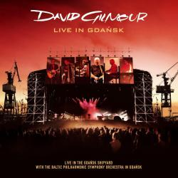 David Gilmour Live In Gdansk Full Version [youtube]