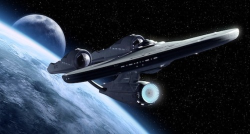 Bryan Fuller Interested In New 'Star Trek' TV Series Kevin Yeoman, screenrant.com Even though his hands are plen­ty busy work­ing on the Mun­sters reboot titled Mock­ing­bird Lane, and now that his plans for the Han­ni­bal tele­vi­sion series have revealed an ambi­tious seven-year sto­ry­line, one would thi…