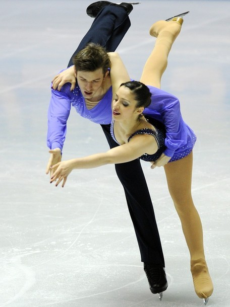 beautiful-shapes:  Berton - Hotarek WTT 2012, LP