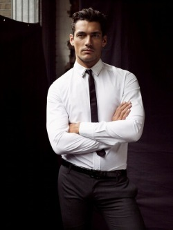 costinm:   David Gandy