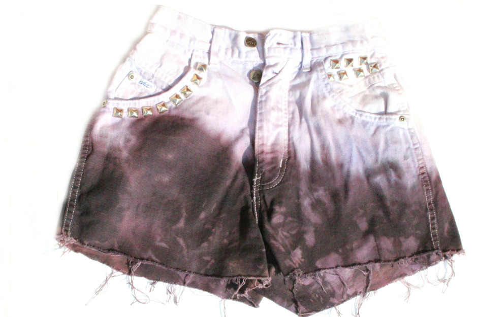 Just added some new shorts to shopdeserted.com They will be released MONDAY, learn how to measure your true waist http://bit.ly/HYe1Yl