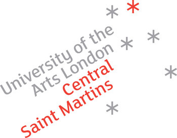 I applied for a Degree course in interior Design with Central Saint Martin but was unfortunately told that I did not meet the entry requirements. Usually they only except applicants with a foundation degree previously done. So they offered me a place on a Foundation course as well as an interview for a Foundation Degree in Interior Design. I had never heard of this course before so I looked into the course and read what it consisted of as its only a two year course which you can then extend for a third year to obtain your degree. I have yet to go to this interview but am very interested to see if I get a place on this course as it would be my first choice.