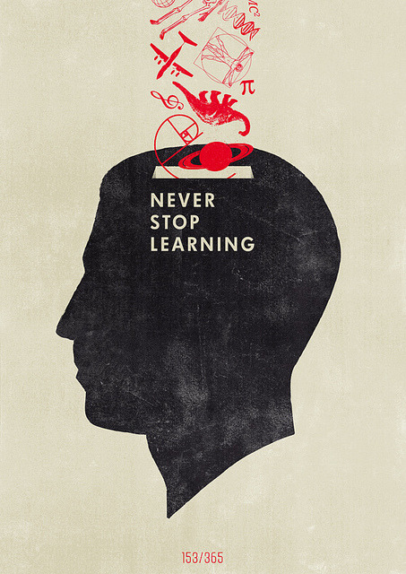 ohsushilegs:    Never stop learning!