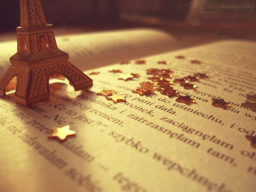 Couple things I want to do soon is: Go to Paris.  Sit at a cafe and order a coffee and some bisquit things.  And read a book.   THEN! Go to Ireland.  Order some coffee and muscles at a cafe. And read a book.  We don't have that simplistic beauty here in Vegas. In California there are cafe's, but it's nothing like Paris or Ireland. The aura is different.  You get a whole different sensation, whole different vibe, by being in one of those places doing something that you do everyday at home. Drinking coffee and reading. Or playing on Tumblr. Must. Do.