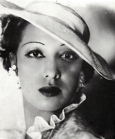 fuckyeahhistorycrushes:  Josephine Baker (June 3, 1906 - April 12, 1975): She was not only an extremely talented singer, dancer, and actress; she also served as a spy for France in WWII. Unable to have children of her own, she adopted 12 children from around the world and lived with them in a castle in France. She was married to men four times and also had several notable female lovers, including French writer Colette as well as Frida Kahlo. She also used her influence to support the Civil Rights Movement, refusing to perform for segregated audiences and speaking at the 1963 March on Washington with MLK Jr.