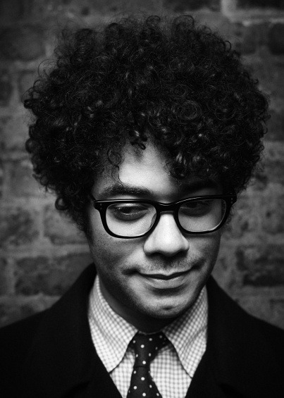 ragmop:  ahhmmmburr:  the-storytime:  Richard Ayoade  Such a beautiful man.  for lauren.  UNNNNNNNNNNNNFFFFFFFFFFFF