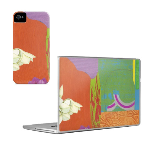 Colorful Cases now available