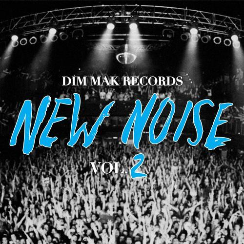New Noise, Volume 2 (2012) The second installation in Dim Mak's annual New Noise compilation series. This year's collection is pretty diverse. I only recognize quite a few names featured, and some of the artists on here happen to be acquaintances of mine, oddly enough. There's a plethora of tracks to choose from, so take a listen and see what works for you. Nickel - Uplifter Douster & Savage Skulls - Nicole Beltek - Party Voice The Bleed - Up Down Leon Boiler & Cliff Coenraad - Belmont's Revenge DJ Antention - Intoxicated Bootik & Silvertounge - In My Head DJ Oder - Brain Dead Blatta & Inesha - Anatomy Kosinus - Ridim Nid & Sancy - WAVE?STREAM No Body - I <3 Acid Jason Herd & Andrew Phillips - Throw Your Hands Up Tocadisco - Jump Two Pearls Rock & Anjey - Wax Player Animal Prints - Roar Vegamoore & Justin Pearson - They Keep On Fucking Zeskullz - Death Religion - Rebirth Chewy Chocolate Cookies - Retard Gianni Marino & JWLS - Let's Swag Zhu & Yluv - All Night Hanayo & Armageddon Turk - Arkadasim Essek Teo Moss & Groove Stage - F.Y.V.M. Bais Haus - H.O.T.S. Zippyshare (Tracks 1 - 15): http://www24.zippyshare.com/v/22107241/file.html Zippyshare (Tracks 16 - 25): http://www24.zippyshare.com/v/52904595/file.html