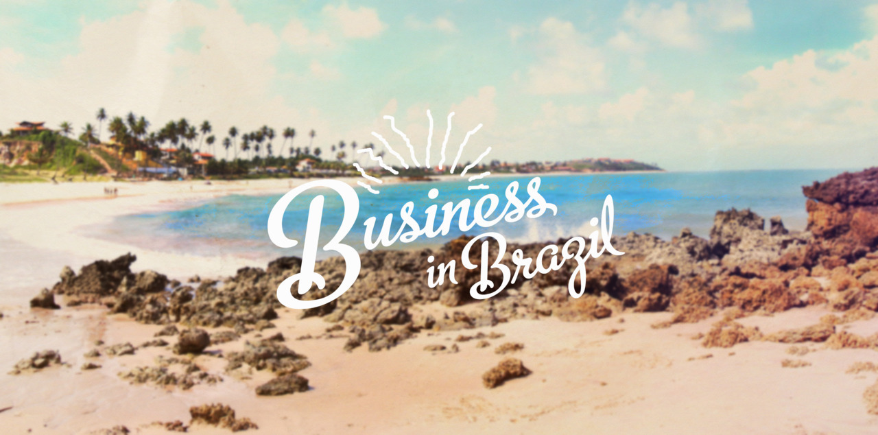 Business Practices in Brazil