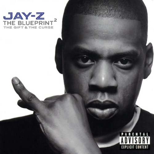 Jay-Z - The Watcher 2 feat Dr. Dre, Rakim and Truth Hurts