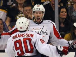 (via Brouwer lifts Caps over Bruins – USATODAY.com)