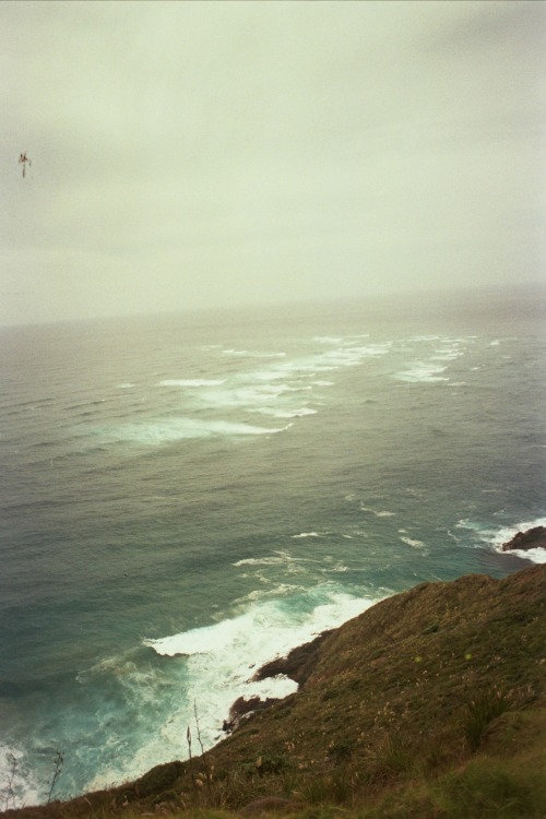 pure-kiwi-summer:  Cape Reinga, New Zealand http://oncedefined.tumblr.com/