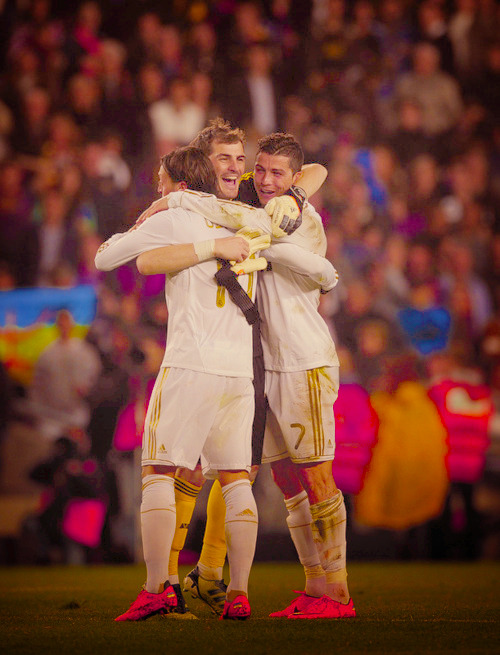 HALA MADRID!!!!!!!!!!!!!!!!!!!!!!!!!