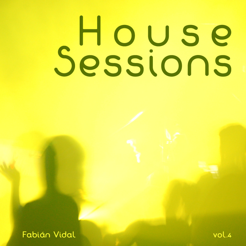 Fabián Vidal pres. House Sessions vol.4 Tracklist:  1.       Conga (Luciano Remix) – Gloria Stefan  2.       Beat Up – Ronan Portela  3.       Remember Me (Hoxton Whores Remix) – Blue Boy  4.       Pimpin' Aint Easy (Format B Remix) – Hugo  5.       Ready For This (Marco Lys Remix) – Michael Gray feat. Nanchang Nancy  6.       Housekeeping (Pirupa Remix) – Dualton  7.       Someday (Belocca & Soneec Mix) – Soul Avengerz  8.       Beat Me Back (Original Mix) – Supernova  9.       I Am What I Am (2000 And One Remix) Right On Time & Preacher vocals – Mauro Picotto  10.   Fingerstache (Original Mix) – Olivier Giacomotto  11.   Carambolo – Kaiserdisco  12.   Carny (Jaceo Remix) – Pleasurekraft  13.   Mombacha (DJ Chus Iberican Mix) – Chase Buch  14.   Teaslut – Luca M  15.   Opa - Kolsch  DOWNLOAD LINK http://www.mediafire.com/?53xoz1yn32z38hi      1