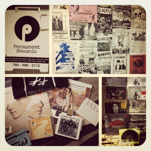 #rsd12 retrospective  (Taken with instagram)
