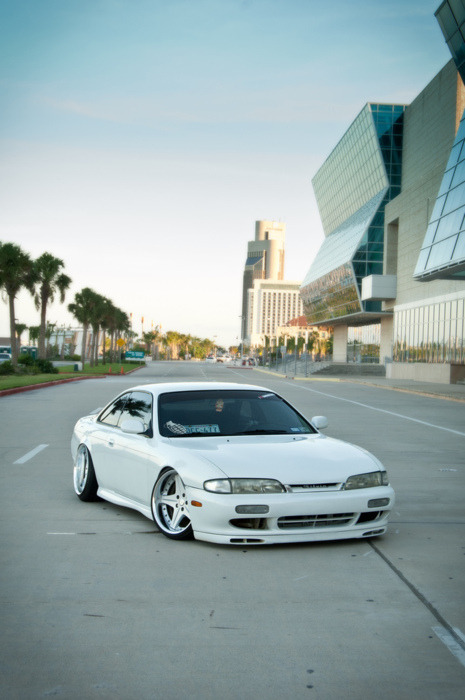 stancedubgirl:  probably one of my favorite pictures I've taken. reblogging because of that.
