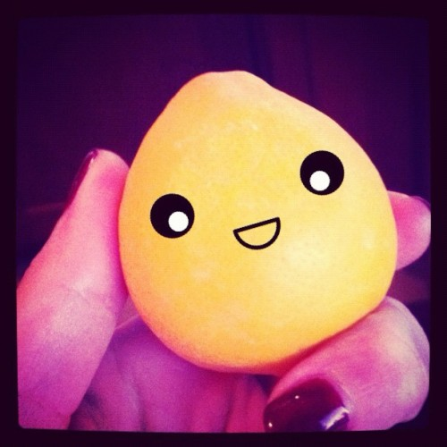App is #tinyfaces … You need it. Now. Thanks @bububun  (Taken with instagram)