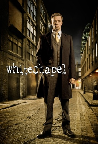"I am watching Whitechapel                   ""Season 3 Episode 1.  Catching up.  I love this show.  ""                                            11 others are also watching                       Whitechapel on GetGlue.com"