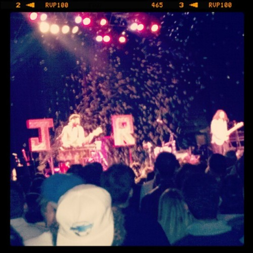#Bubbles! #DaleEarnhardtJrJr. at the #Majestic tonight. (Taken with instagram)