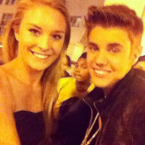 jusgohollywood: