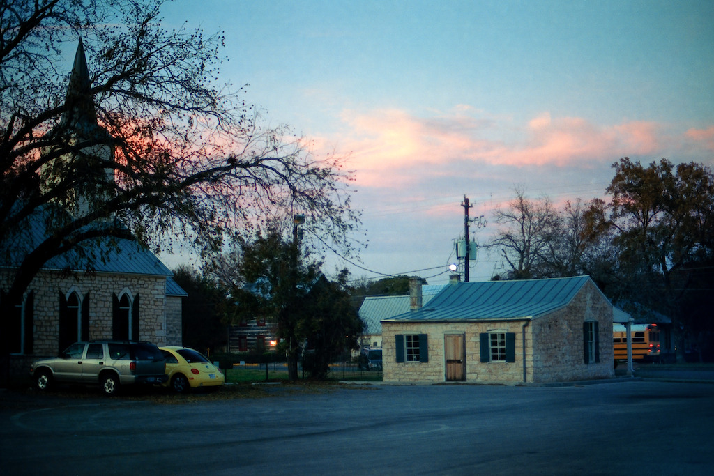 Fredericksburg, TX on Flickr.