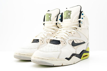 Command Forces! Damn id be so happy to find a pair of these!