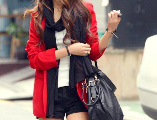 http://beccys-fashion-blog.tumblr.com/