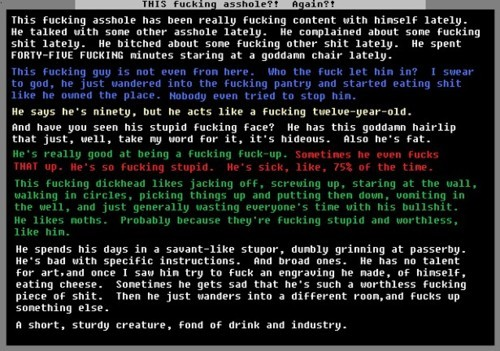 I think I have this dwarf in my fortress