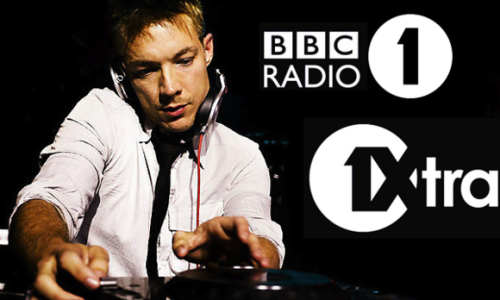 Diplo And Friends On BBC 1Xtra/ Radio1 ( 2012/04/22) - Flosstradamus [Download] Download: soon …  Diplo and friends exclusively on 1Xtra and Radio 1.  This week Chicago duo Flosstradamus in the mix for two hours with big hip hop bangers!  Carte Blanche - Lettre A France (Flosstradamus Edit)  LDFD - Cornbread  Soulja Boy Tell 'Em - Swagged Out (feat. Young Sam)  Morri$ & Sinjin Hawke - One Kiss  Usher - Climax (Flosstradamus & Diplo Remix)  Mister Tweeks - Addiction  Kanye West - Mercy (feat. Big Sean, Pusha T & 2Chainz)  Meek Mill - Body Count (feat. Rick Ross)  Krueger - Talk (Baauer Remix)  Chief Keef - I Don't Like  Flosstradamus - Hood Fantasy  Hudson Mohawke - Thunder Bay  Flosstradamus & DJ Sliink - Test Me (C'mon)  DJ Sliink - Vibrate  Waka Flocka Flame - Round of Applause (feat. Drake)  Mike Jones - Still Tippin (feat. Slim Thug & Paul Wall)  Supreme Cuts - Issues  A$AP Rocky - Pretty Flacko  Flosstradamus - Look At The Sky (feat. Deniro Ferrar)  Chip tha Ripper - Out Here  LOL Boys - Moments In Heartbreak  2 Chainz - Spend It (Remix) (feat. T.I.)  Rustie - City Star  Major Lazer - Original Don (Flosstradamus Remix)  S-X - Bricks  Cam'ron - Rubberband Stacks  Flosstradamus - MOTA  Flosstradamus - 2NIGHT  Sinjin Hawke - Crystal Dust  Melé - Beamer (Instrumental) (feat. Kano)  Flosstradamus - Total Recall  French Montana - Everythings A Go  Dorrough - That Lowend (feat. Nipsey Hustle)  Baauer - Harlem Shake [Jeffree's]  Flosstradamus - UR Life  Flosstradamus - Details  Mark with a K - Komodo / TrickyTricky  Davoodi - King Kong  Supreme Cuts - Intermission  ScHoolboy Q - Hands On The Wheel (feat. A$AP Rocky)  ScHoolboy Q - Hands On The Wheel (feat. A$AP Rocky)  Clams Casino - Waterfalls  Lana Del Rey - Video Games (Flosstradamus Remix)  Chief Keef - 3HUNNA  Kendrick Lamar & Gunplay - Cartoon & Cereal  Kendrick Lamar & Gunplay - Cartoon & Cereal