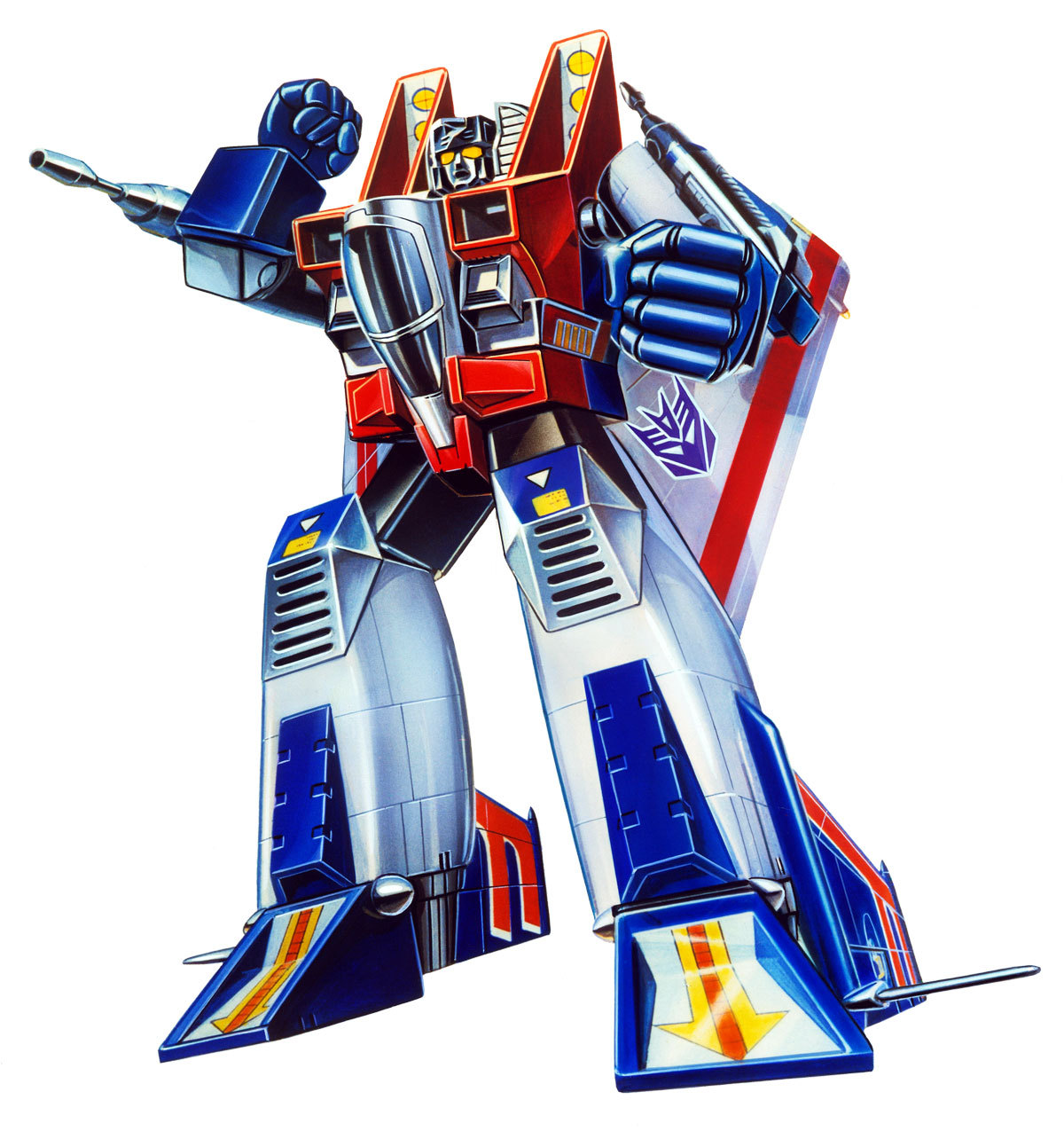 cogloglab:  starscream.jpg