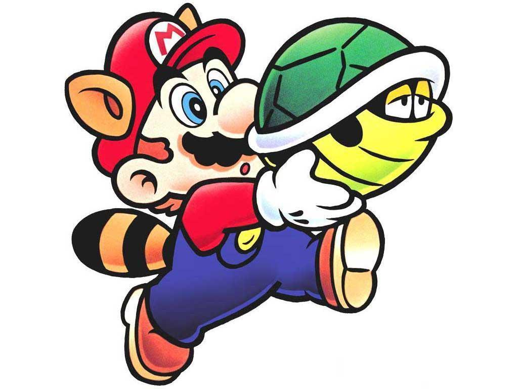 New Super Mario Bros Kostenlos Spielen Online