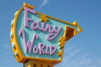 fairy world fairly odd parents timmy turner cosmo wanda