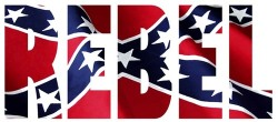 Google Image Result for http://www.southernsistersusa.com/rebel_flag-Word.jpg on We Heart It. http://weheartit.com/entry/27231872
