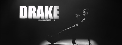 Drake Facebook Covers